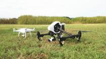 NEW_drone2