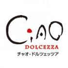 ciao_facebook