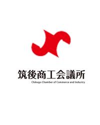 chiku_syoko_logo