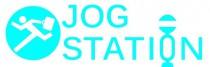 JOG-STATION-LOGO