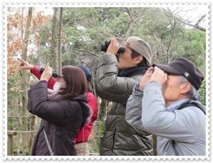 20210214_野鳥観察会_1-thumb-300xauto-24547