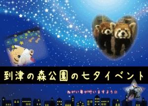 20210626_七夕イベント