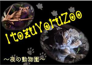20210722_ItozuYoruZoo_1-thumb-300xauto-26113