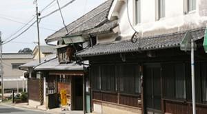 karatsukaido02